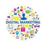 Digital Marketing Is Key, REALTORS® Say